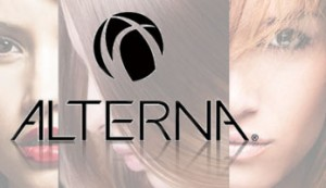 Alterna Hair Care for a Luxury Hair Care
