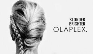 So ... What is Olaplex?