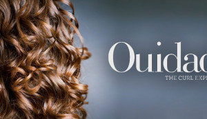 Ouidad: The Curly Hair Solution