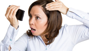 7 Tips for Preventing Hair from Thinning