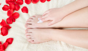 Step into Summer with These 7 Easy Foot Care Tips