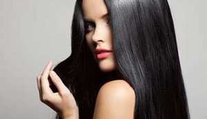 How to Perform the Brazilian Blowout Keratin Treatment