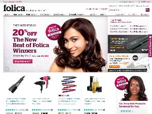 folica.com-coupons-codes